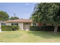 Home for sale: Mckinley Pl., Monrovia, CA 91016