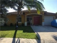 Home for sale: Miami Gardens, FL 33055