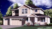 Home for sale: Tbd Lot 2 Monroe, Midland, MI 48640