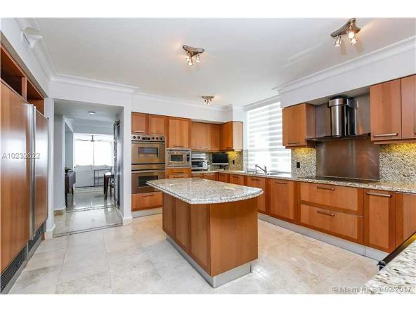 5801 Collins Ave. # 800, Miami Beach, FL 33140 Photo 10