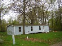 Home for sale: 105 Ln. 365, Jimmerson Lk., Fremont, IN 46737