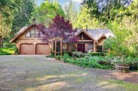 Home for sale: 17950 Lazy Dog Rd., Nevada City, CA 95959