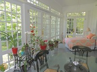 Home for sale: 213 N. 18th, Lanett, AL 36863