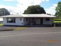 Home for sale: 343 Mahi Ko Pl., Hilo, HI 96720