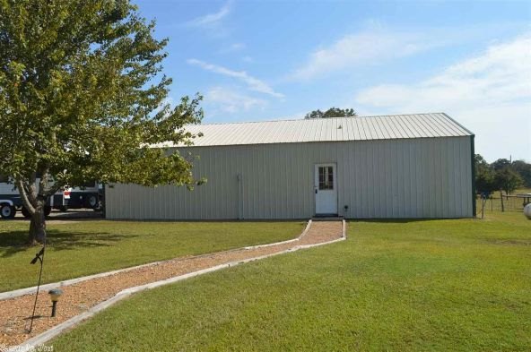 300 Dunn Rd., Greers Ferry, AR 72067 Photo 5