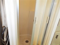 Home for sale: 8651 S. R 368 Unit 20b, Huntsville, OH 43324