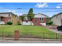 Home for sale: 116 Alder St., Yonkers, NY 10705