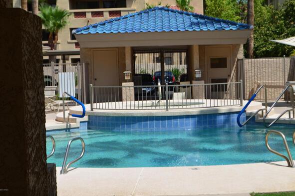 5124 N. 31st Pl., Phoenix, AZ 85016 Photo 50