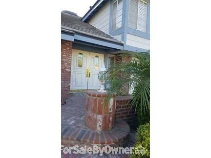 1756 Greenview Ave., Corona, CA 92880 Photo 10