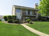 Home for sale: 11043 Louetta Ln., Orland Park, IL 60467