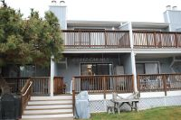 Home for sale: 703 94th St., Ocean City, MD 21842