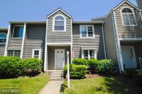 Home for sale: 4 Edgewood Green Ct., Annapolis, MD 21403