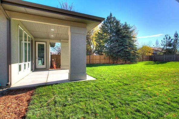 3868 S. Morningwind Ave., Boise, ID 83706 Photo 23