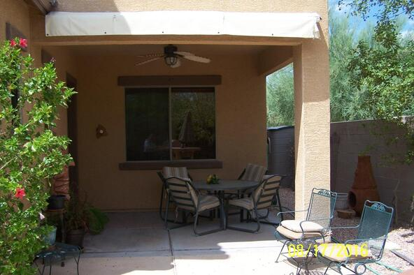 9339 S. 180th Avenue, Goodyear, AZ 85338 Photo 36