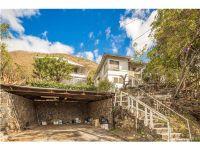 Home for sale: 62 Prospect St., Honolulu, HI 96813