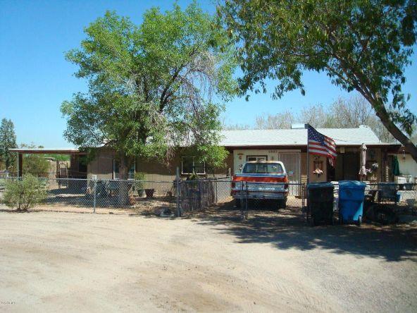 8031 S. Sahuaro St., Phoenix, AZ 85042 Photo 36