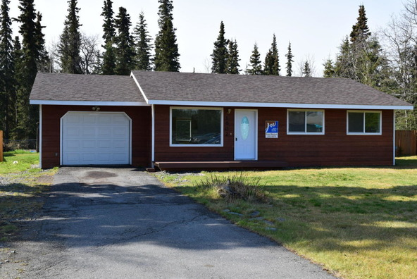 1602 Aliak Dr., Homer, AK 99611 Photo 39