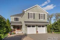 Home for sale: 3 Shore Ct., Huntington, NY 11743