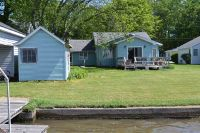 Home for sale: 12138 W. Pirates Roost Rd., Monticello, IN 47960