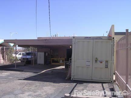 240 W. Drachman St., Tucson, AZ 85705 Photo 24