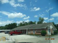 Home for sale: 455 Hwy. 138 W., Jonesboro, GA 30238