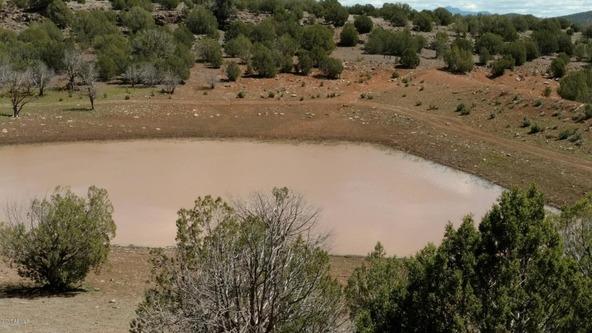 243 N. Juniperwood Ranch --, Ash Fork, AZ 86320 Photo 6