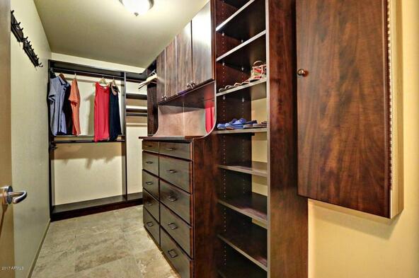 7141 E. Rancho Vista Dr., Scottsdale, AZ 85251 Photo 22