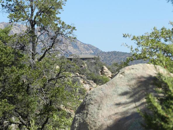 1416 Ridgewood Dr., Prescott, AZ 86305 Photo 1