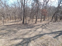Home for sale: 6909 Walnut Creek Dr., Stillwater, OK 74074