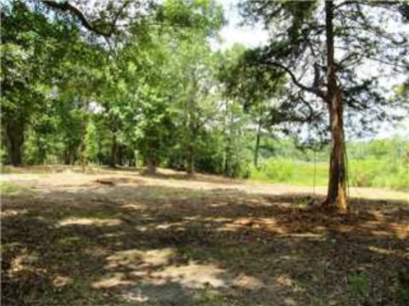 6096 Rock Point Rd., Mobile, AL 36605 Photo 6