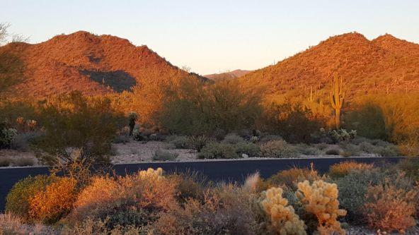 5301 E. Prickly Pear Rd., Cave Creek, AZ 85331 Photo 1