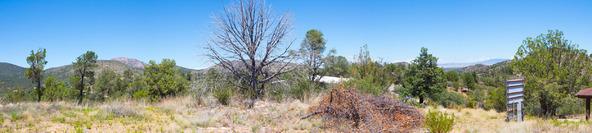 1847 N. Camino Cielo, Prescott, AZ 86305 Photo 21