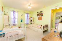 Home for sale: 50658 Covered Bridge Dr., Granger, IN 46530
