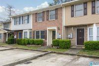 Home for sale: 5021 Falling Creek Ln., Birmingham, AL 35235