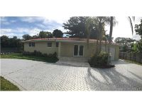 Home for sale: 5500 S.W. 80th St., Miami, FL 33143