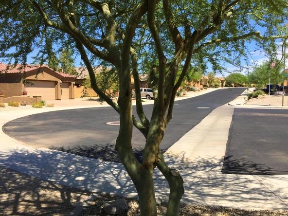 18195 W. Ocotillo Avenue, Goodyear, AZ 85338 Photo 6
