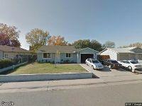 Home for sale: Jan Marie, Elk Grove, CA 95624