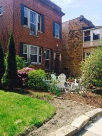 Home for sale: 420 Keeney St., Evanston, IL 60202