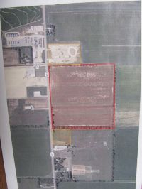 Home for sale: 4000-5000 Cash Hwy. 226, Jonesboro, AR 72401