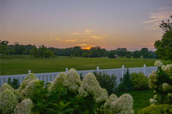 1744 Hwy. 130 E., Shelbyville, TN 37160 Photo 2