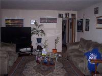 Home for sale: 397 Andis Rd., Burlington, WA 98233