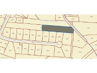 Home for sale: 99999 Onteora Blvd., Asheville, NC 28803