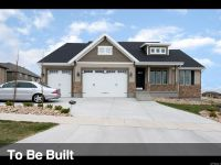 Home for sale: 689 N. 300 E., Pleasant Grove, UT 84062
