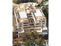 Home for sale: 3162 Commodore Plz # 4d/404, Miami, FL 33133