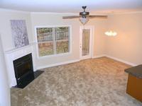 Home for sale: 2913 Hillside Pl., Decatur, GA 30034