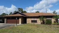 Home for sale: 9650 Hibiscus Avenue, Micco, FL 32976