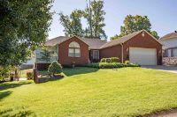 Home for sale: 2582 Stoneridge, Poplar Bluff, MO 63901