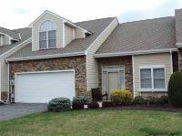 Home for sale: 2976 Harford Cir., York, PA 17404