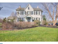 Home for sale: 1765 Metz Rd., Harleysville, PA 19438