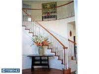 Home for sale: 264 Rivercrest Dr., Phoenixville, PA 19460